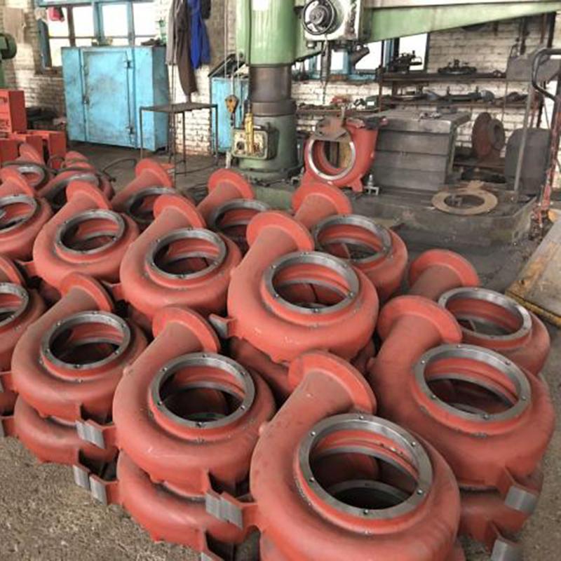 spare parts of pumps (10)