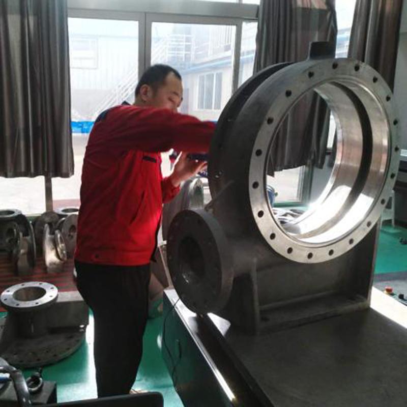 spare parts of pumps (11)