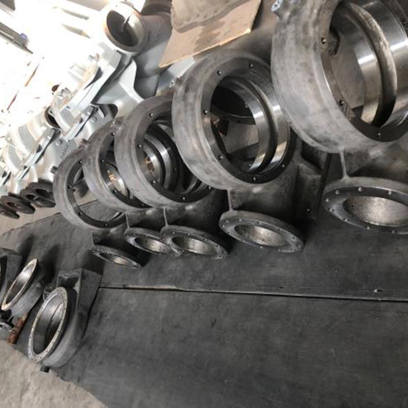spare parts of pumps (1)