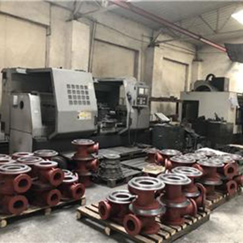 spare parts of pumps (14)