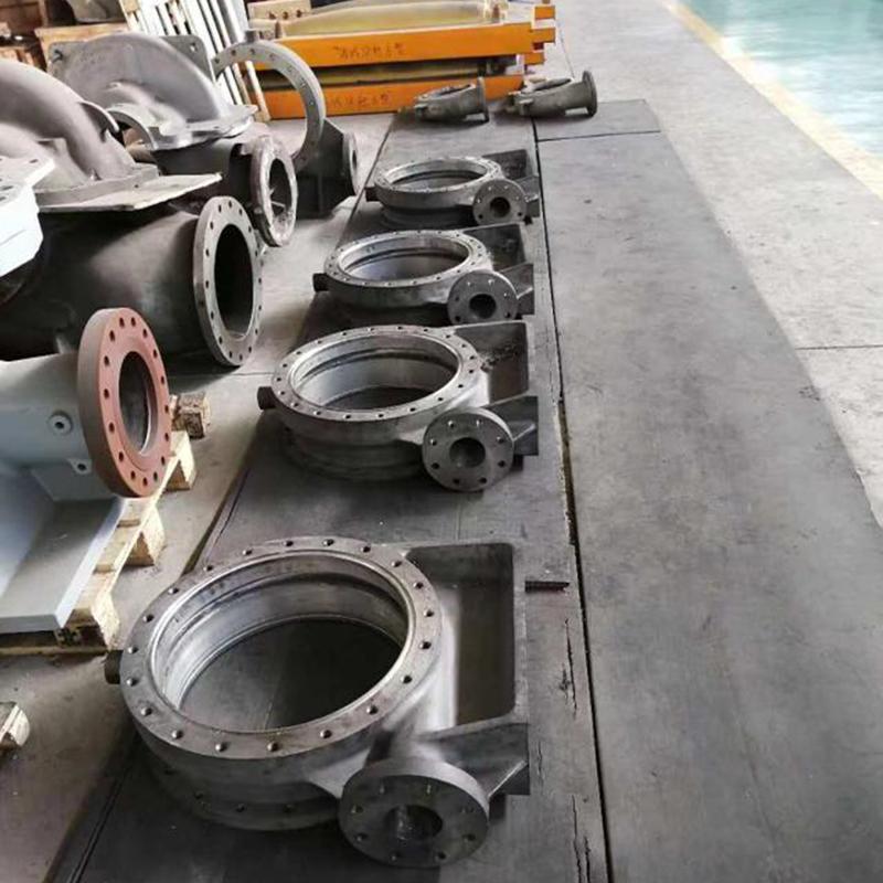 spare parts of pumps (15)