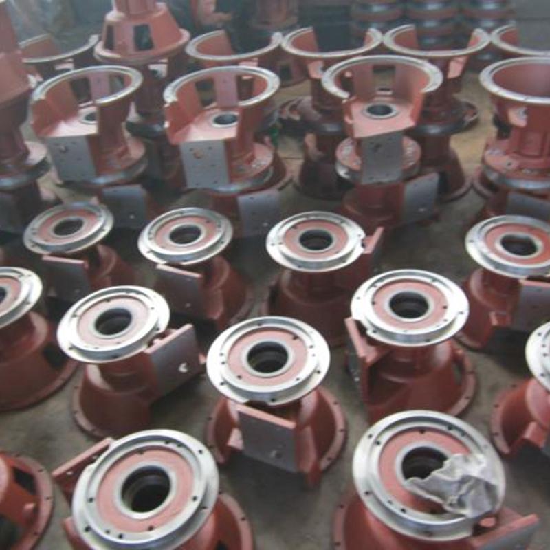 spare parts of pumps (16)
