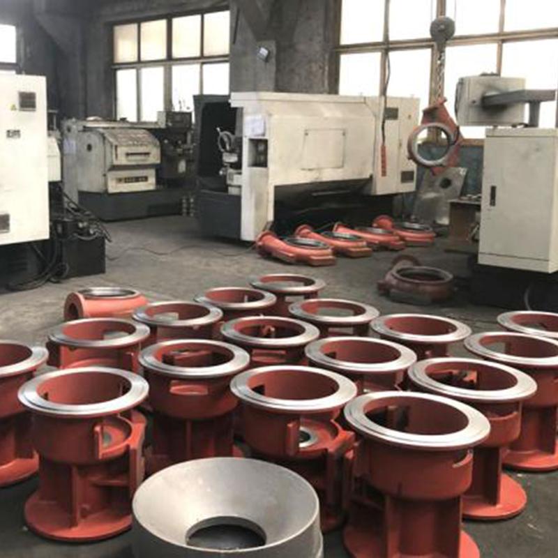 spare parts of pumps (17)