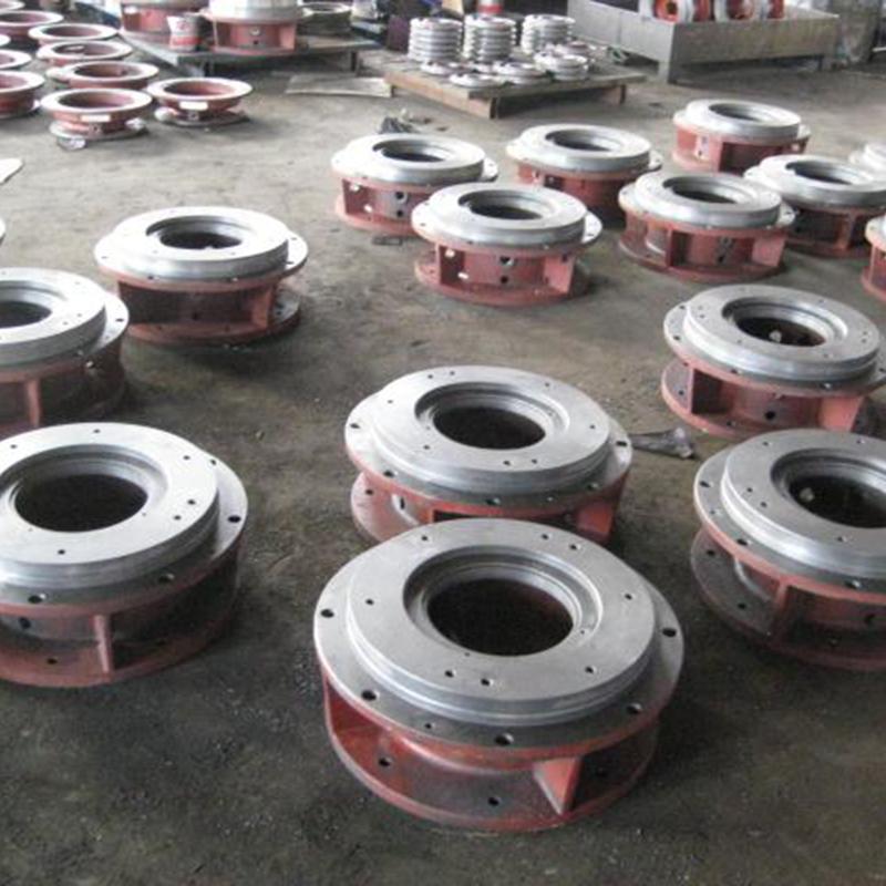 spare parts of pumps (25)