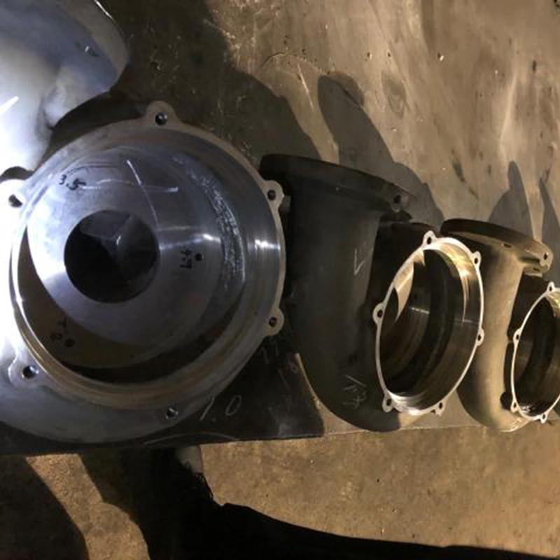 spare parts of pumps (26)