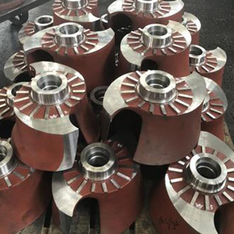spare parts of pumps (27)