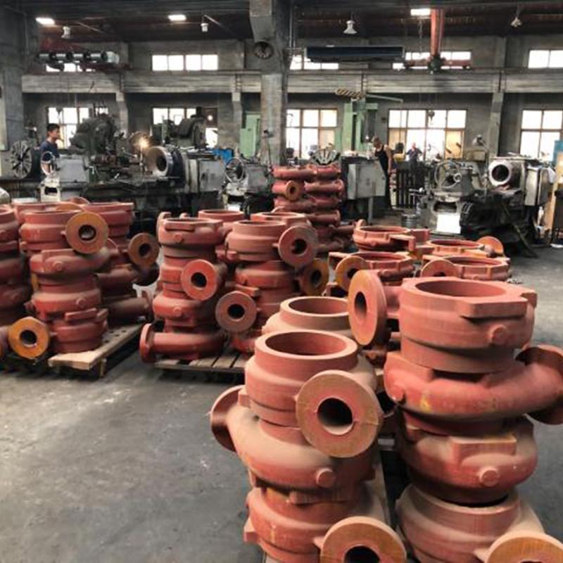 spare parts of pumps (29)