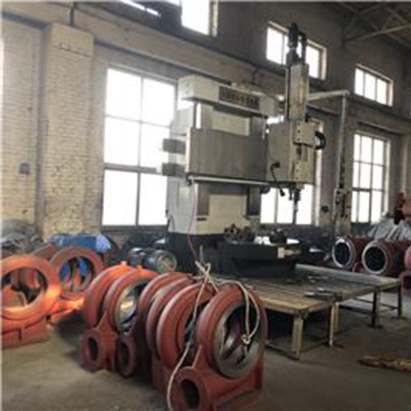 spare parts of pumps (3)