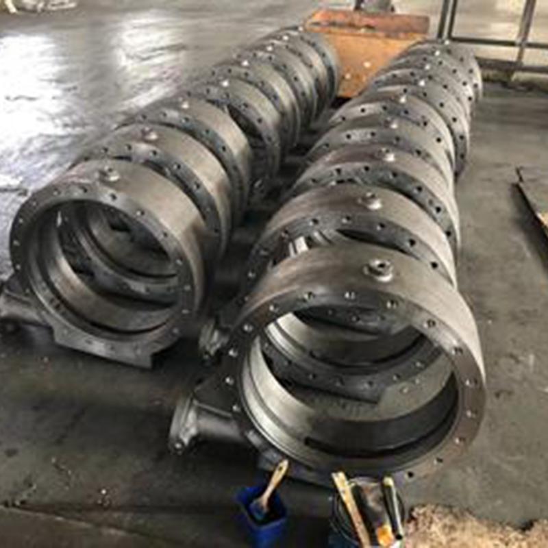 spare parts of pumps (31)