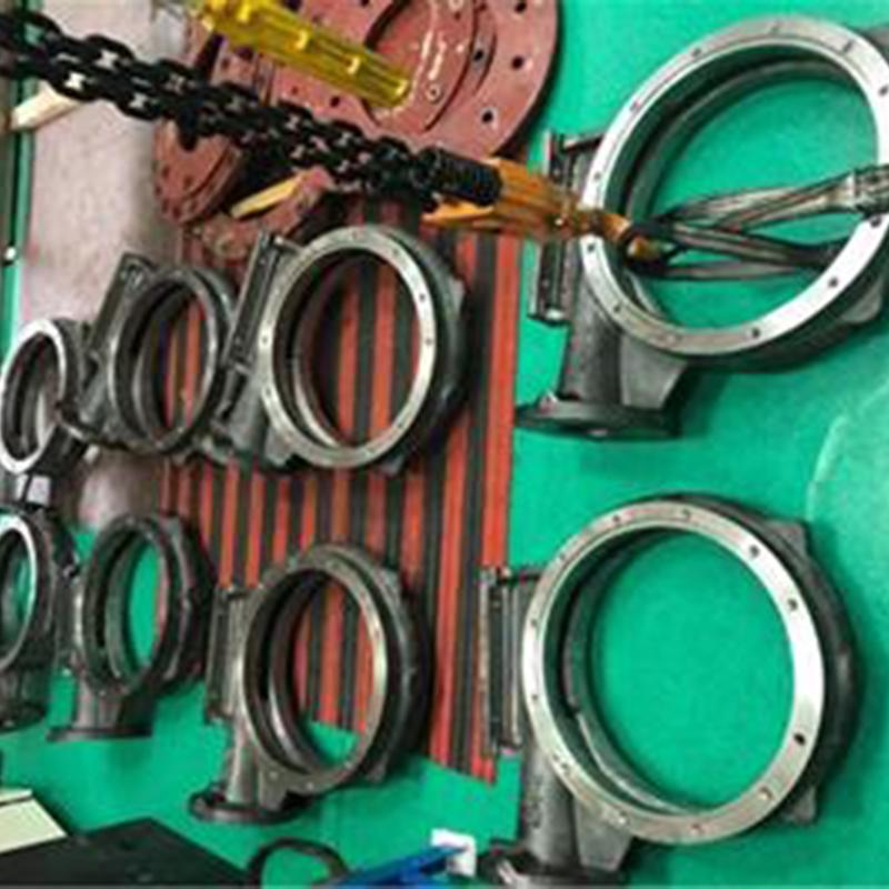spare parts of pumps (32)