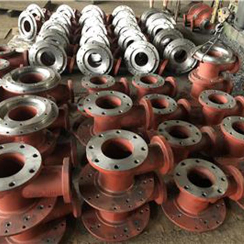 spare parts of pumps (34)