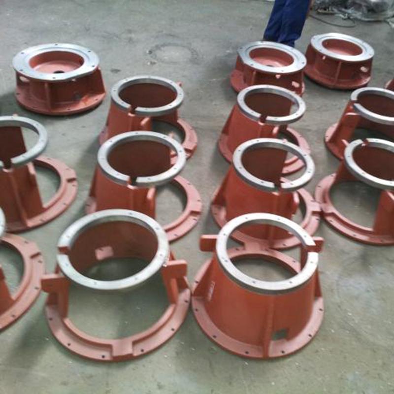 spare parts of pumps (4)